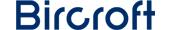 Bircroft Insurance Logo